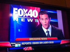 Epic Fox News Fail!