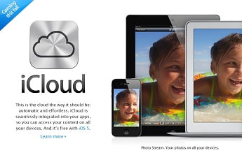 What does iCloud mean for MobileMe subscribers?