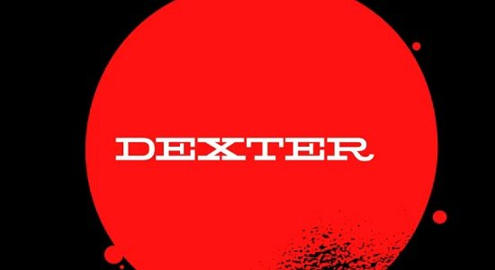 Dexter Intro – Saul Bass Style