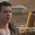 An Interview with Mike Buonaiuto, director of Equal Marriage Film Project