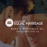 Coalition For Equal Marriage Film