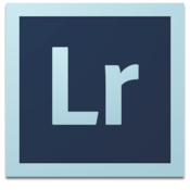 Adobe Photoshop Lightroom: Available from Mac App Store
