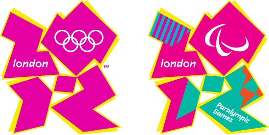 London 2012 Paralympic Games update