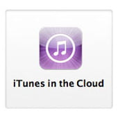 iTunes in the iCloud – movies now available for re-download