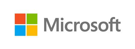 Microsoft unveils a new look