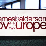 James Balderson - Loveurope