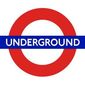 O2 hops onto London Underground with Virgin Media WiFi