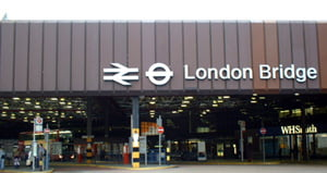 London_bridge_station