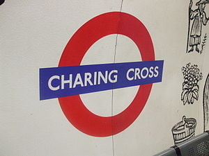 Three Days Of Tube Strikes Announced