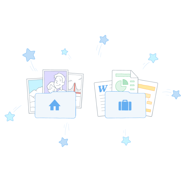 The all-new Dropbox for Business is here