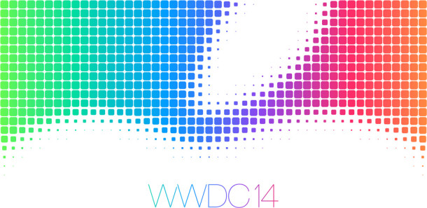 Apple Worldwide Developers Conference