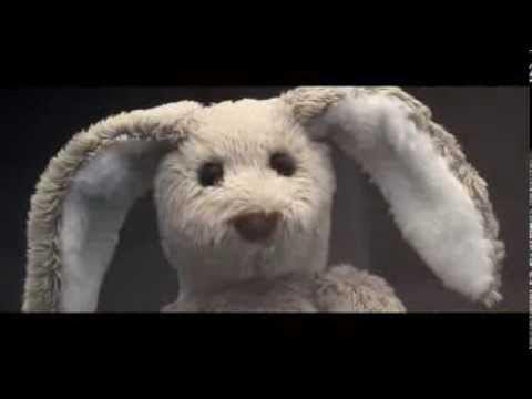 Automatic Distance Control) - Teddy Tragedy