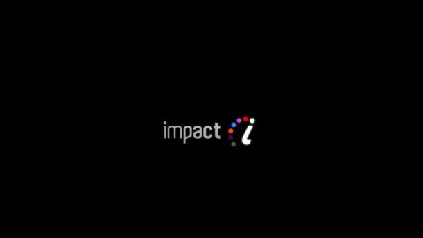 SHOWREEL 2014 by Impact Video Production