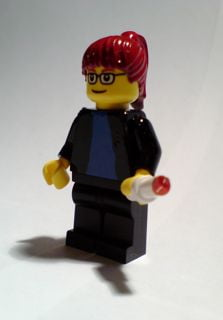 LEGO™ People