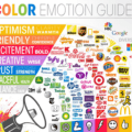 The Impact of Colour in Advertising