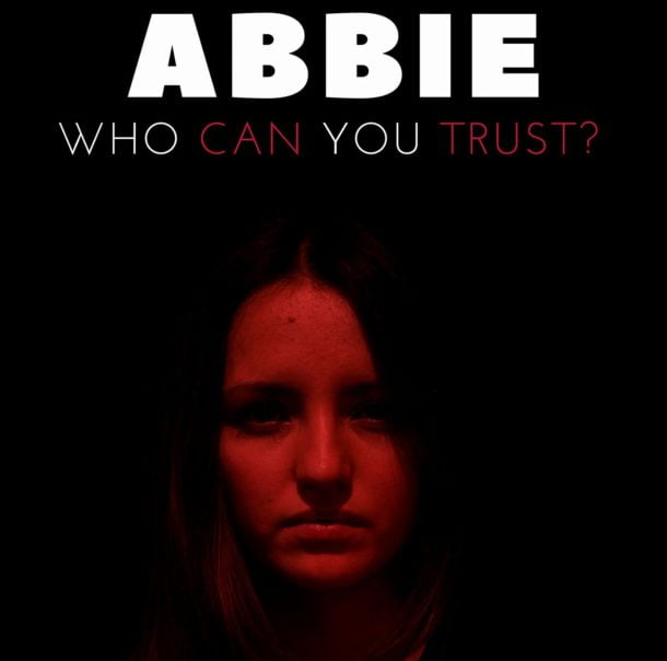 ABBIE | Short Thriller Film (2018)